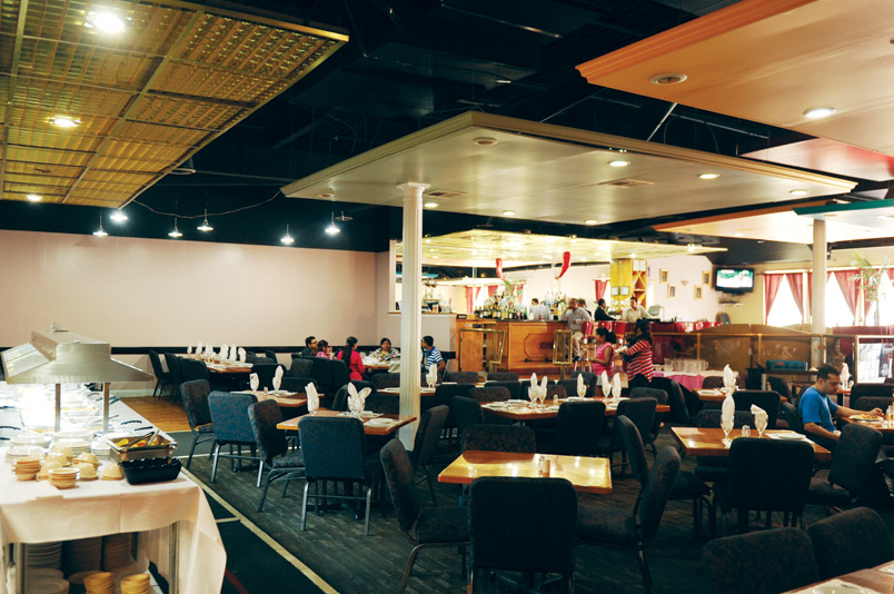 Photo Picture Gallery Variety Of Indian Food Decatur Ga