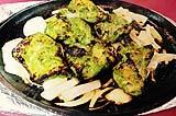 Name: Dish 4-Harrially Kabab (Chicken).jpg 